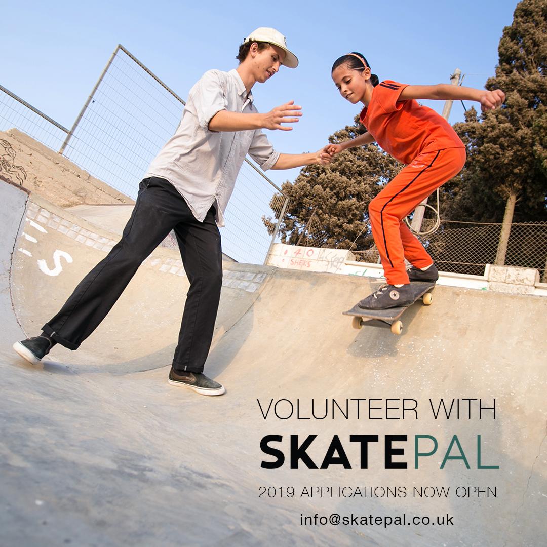 newest 9d7af 36577 SkatePal Volunteer Promo 2019 Credit Emil Agerskov.jpg
