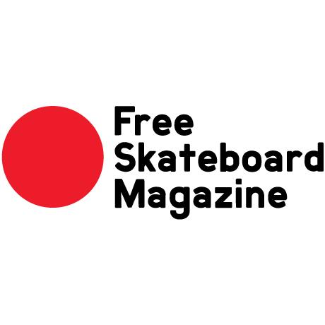 Free_Logo.png