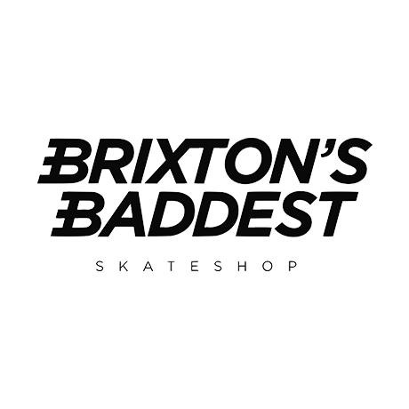 Brixton's Baddest Logo.png