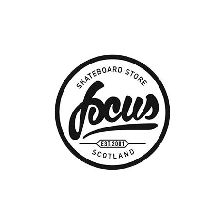 Focus Logo .jpg