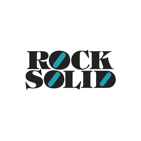 Rock_Solid_Logo 2.png