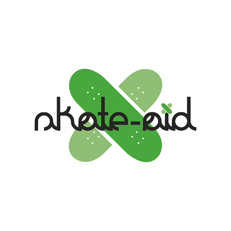 Skate Aid Logo.png