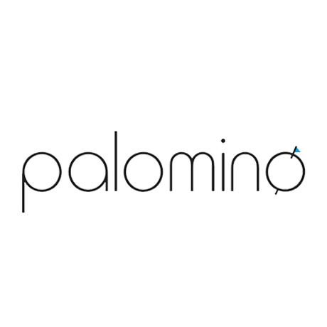 Palomino Logo Text.jpg