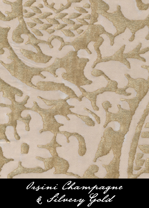 fortuny champagne gold.jpg