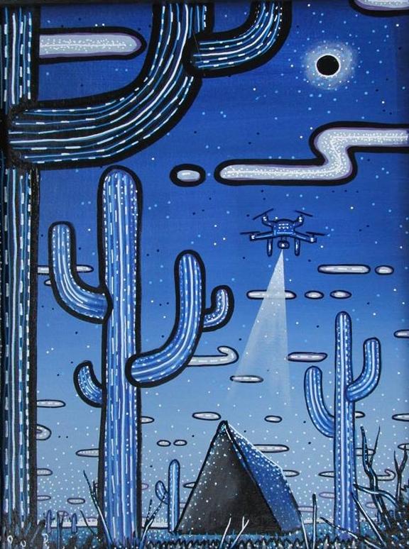 blue desert.jpg