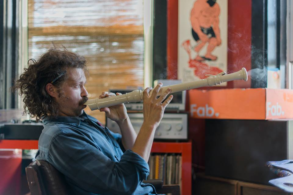 Nick with Smoking Recorder.jpg