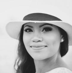Jessica Barreto