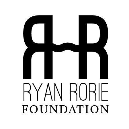RYAN RORIE FOUNDATION