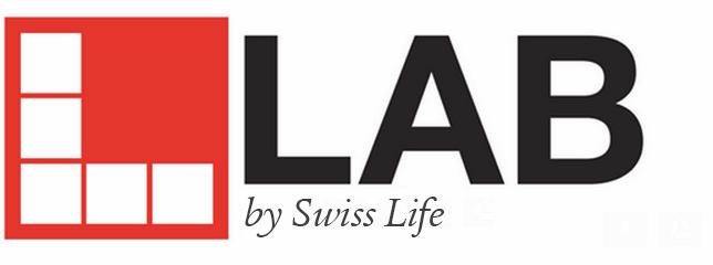 Swiss_Life_Lab_Logo.png