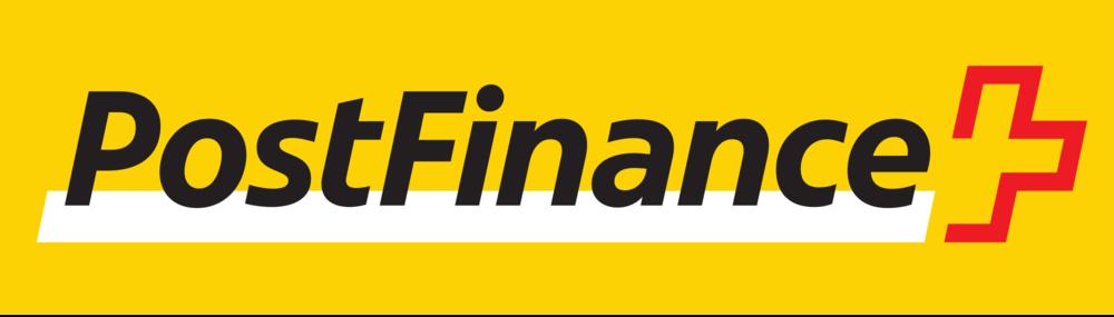 2000px-PostFinance_Logo.png