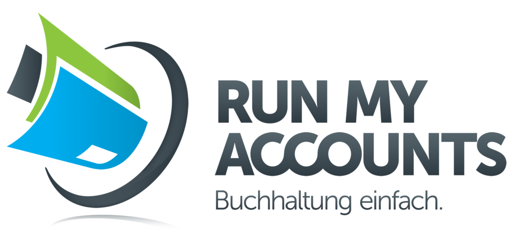 RunMyAccounts-Logo_rgb-2000.png