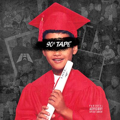 90's TAPE