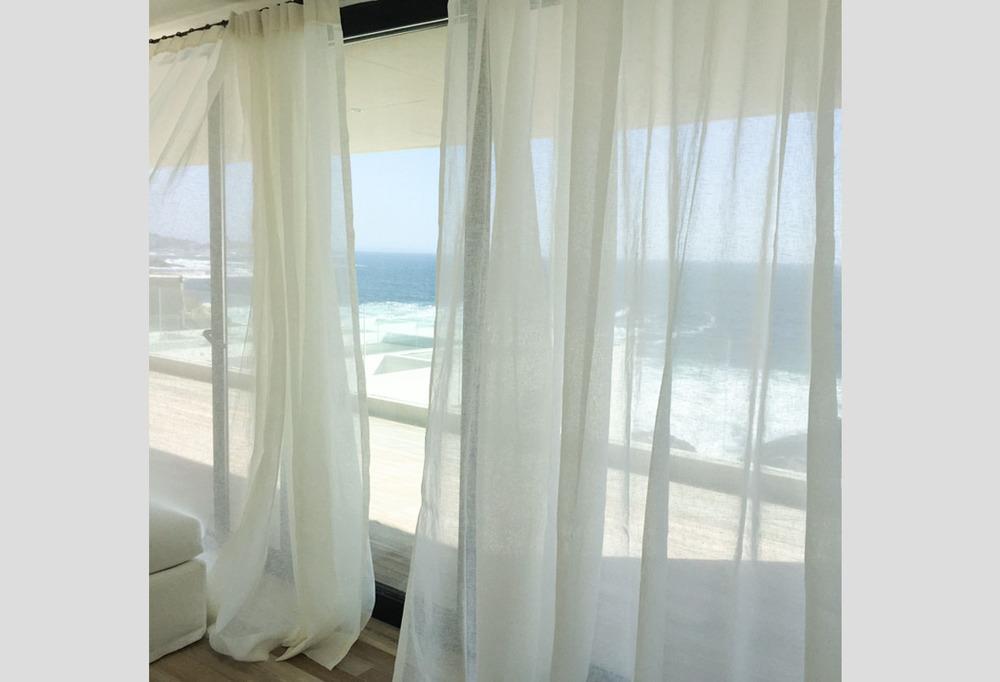 9. Curtains .jpg