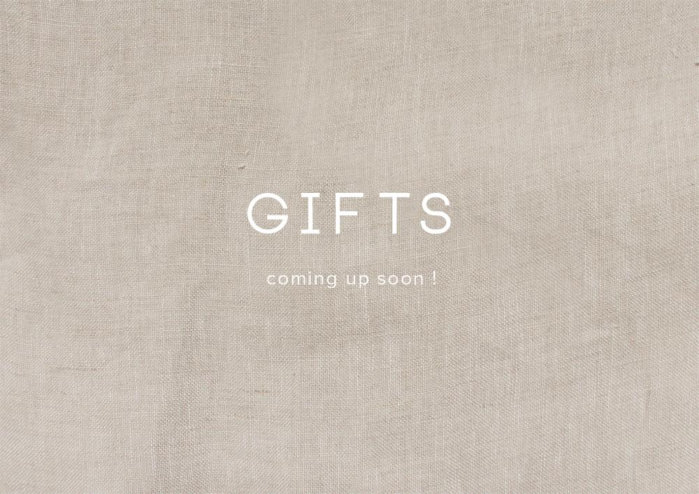 Fondo Gift .jpg