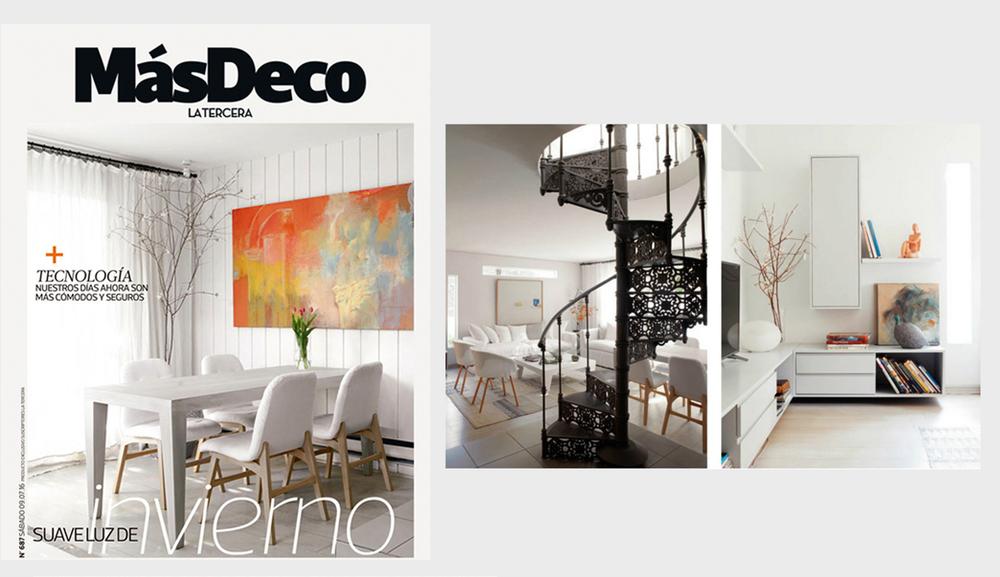 1.1 Colomba Living Masdeco La Tercera.jpg