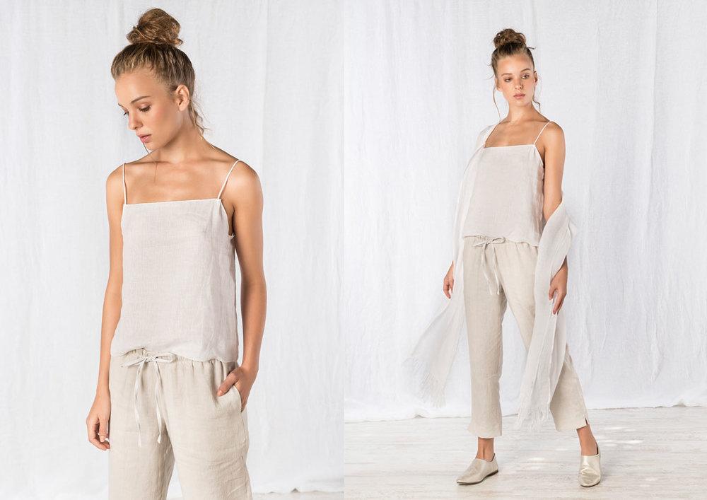3. Colomba Living Clothing .jpg