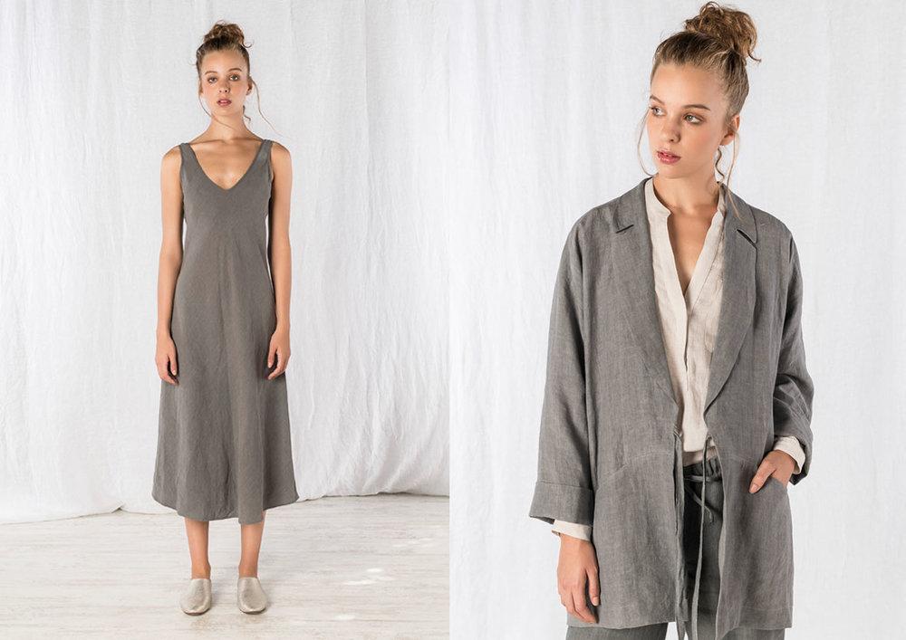 6. Colomba Living Clothing .jpg