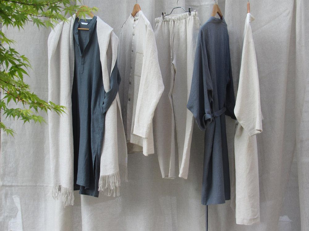 2. Colomba Living Clothing .jpg