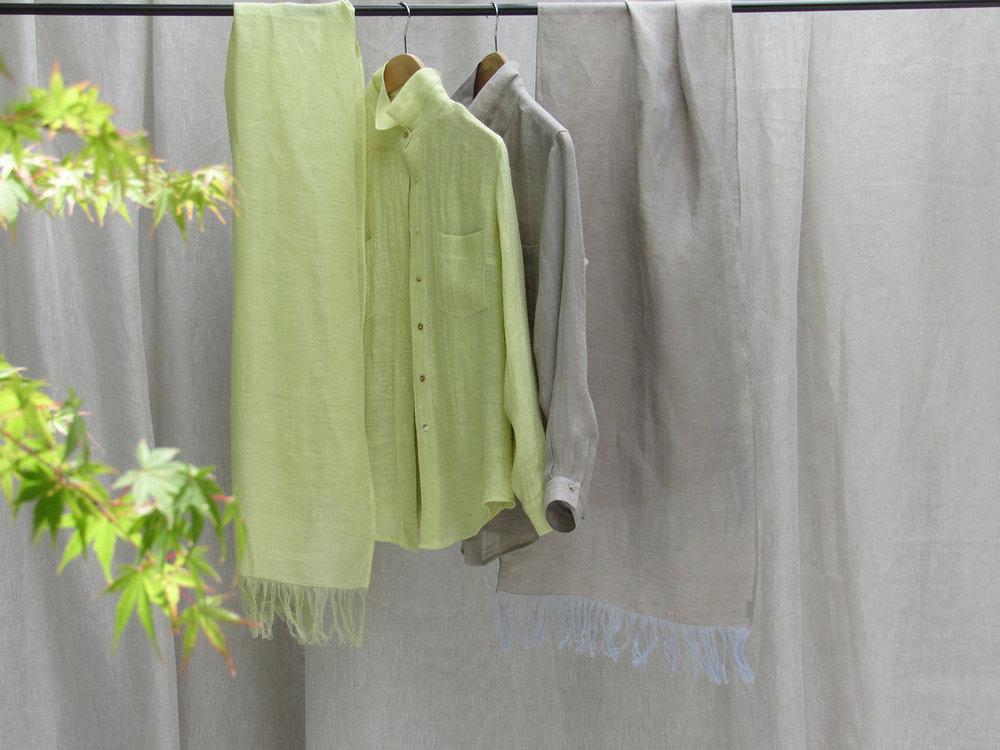4. Colomba Living Clothing .jpg