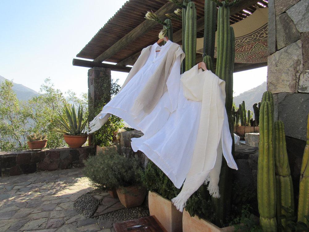 5. Colomba Living Clothing .jpg