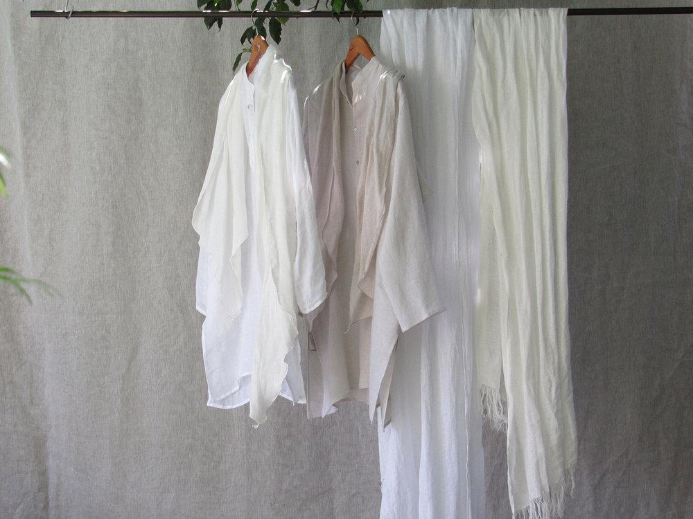 8. Colomba Living Clothing .jpg