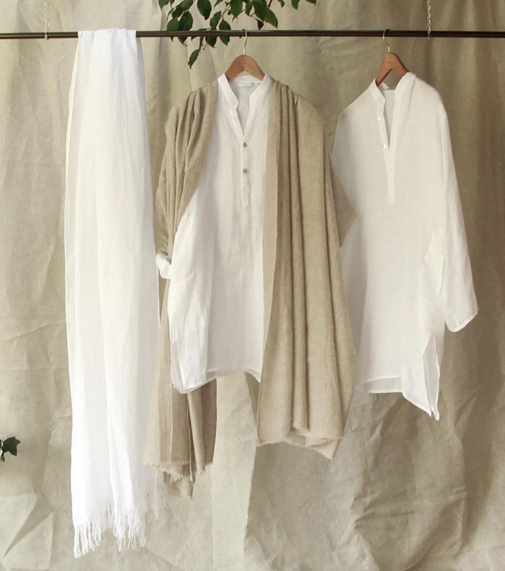 10. Colomba Living Clothing .jpg