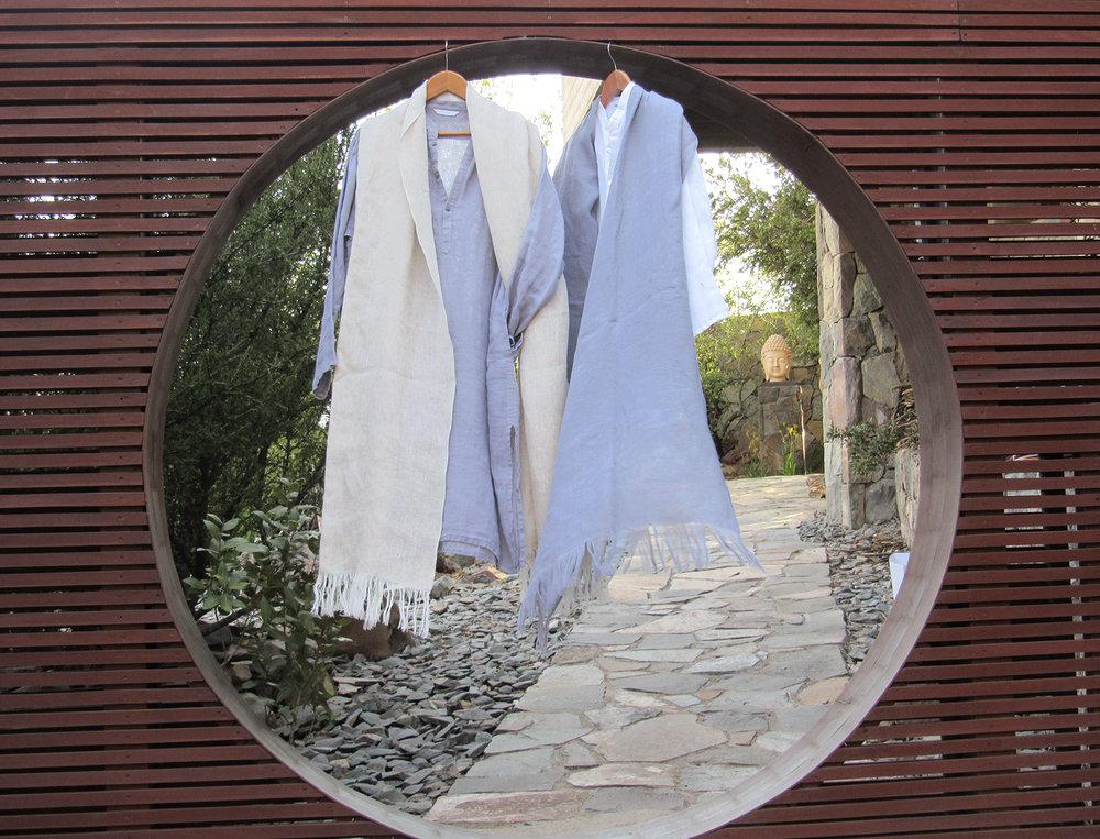 11. Colomba Living Clothing .jpg