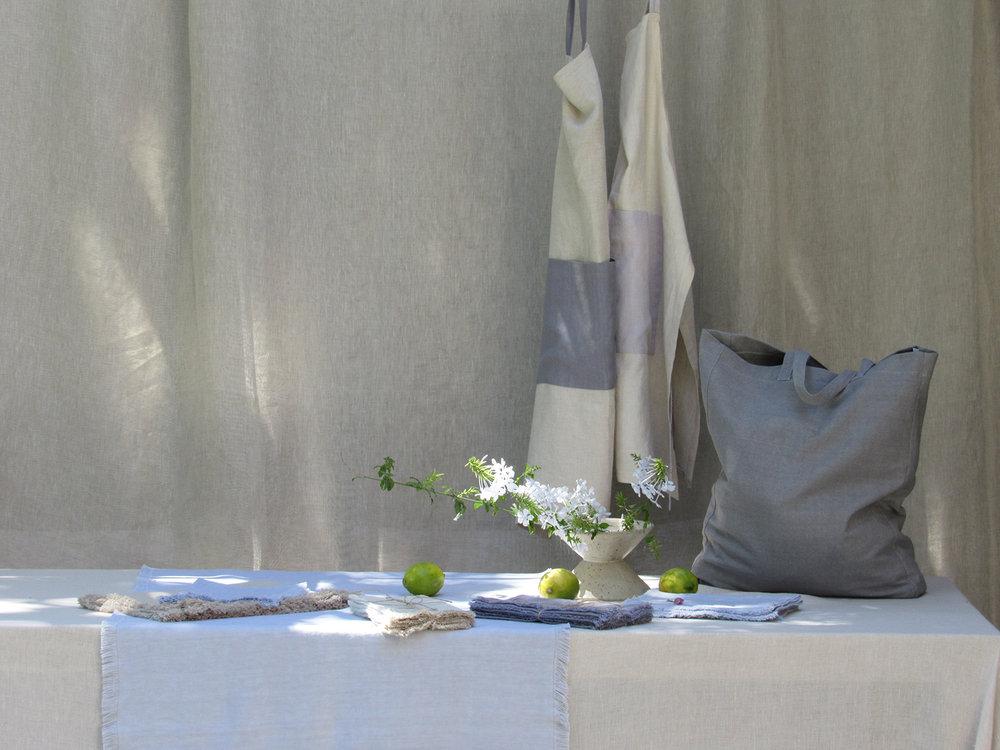 3. Table Colomba Living  .jpg