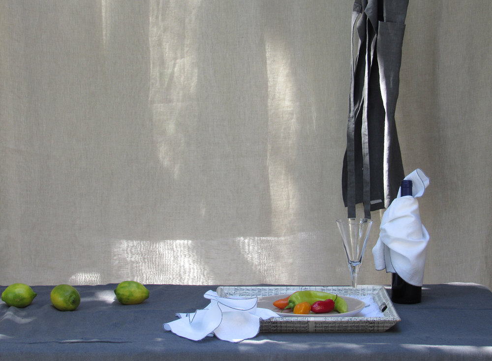 6. Table Colomba Living  .jpg