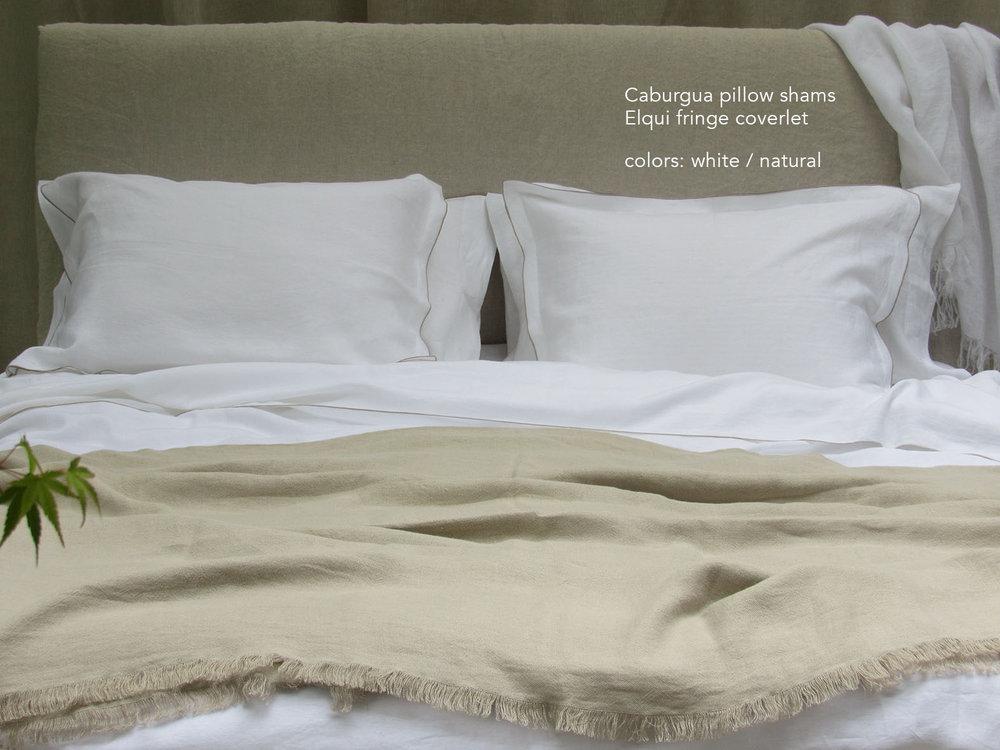 5. Colomba Living Bed .jpg