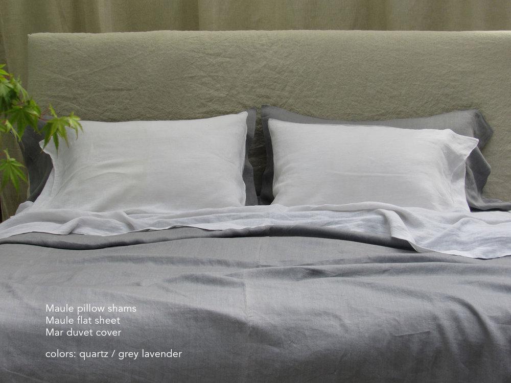 9. Colomba Living Bed description .jpg
