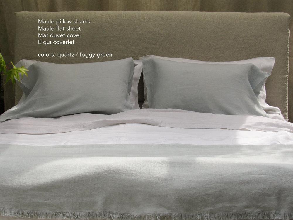 12. Colomba Living Bed description .jpg