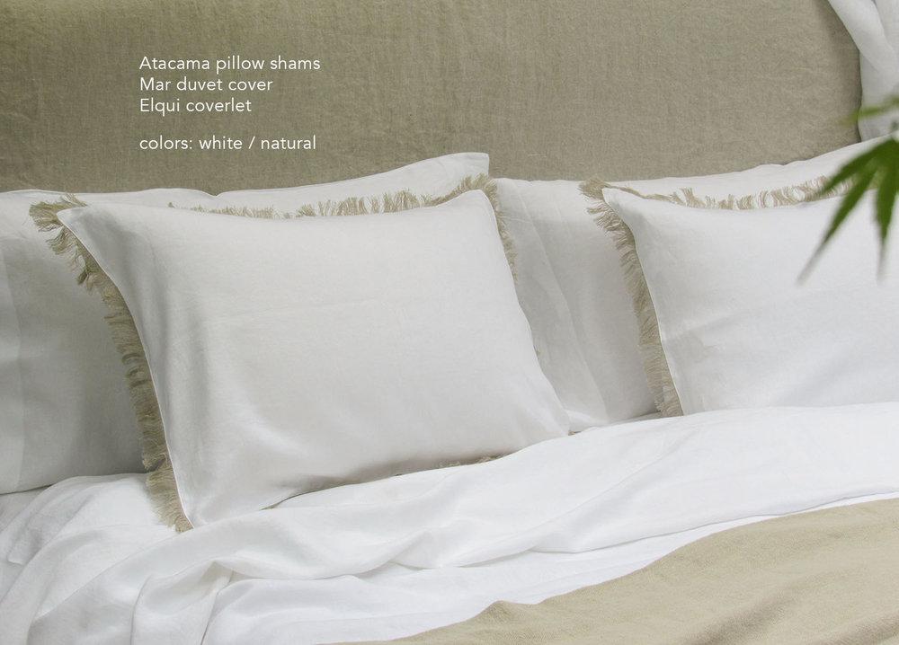 19. Colomba Living Bed description .jpg