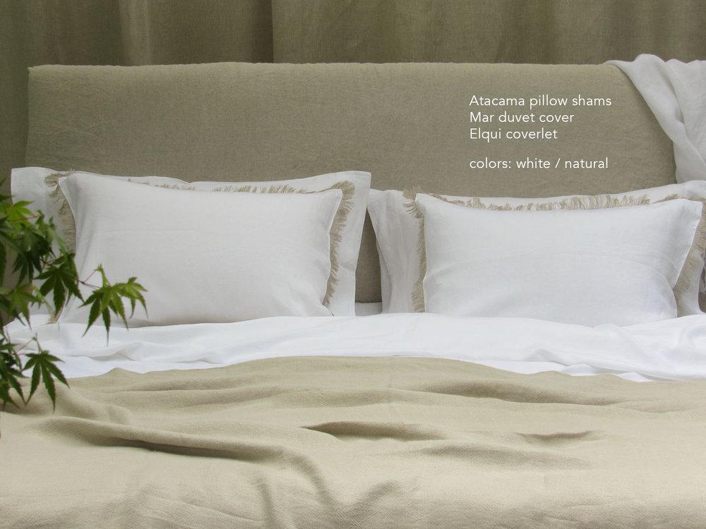 23. Colomba Living Bed description .jpg
