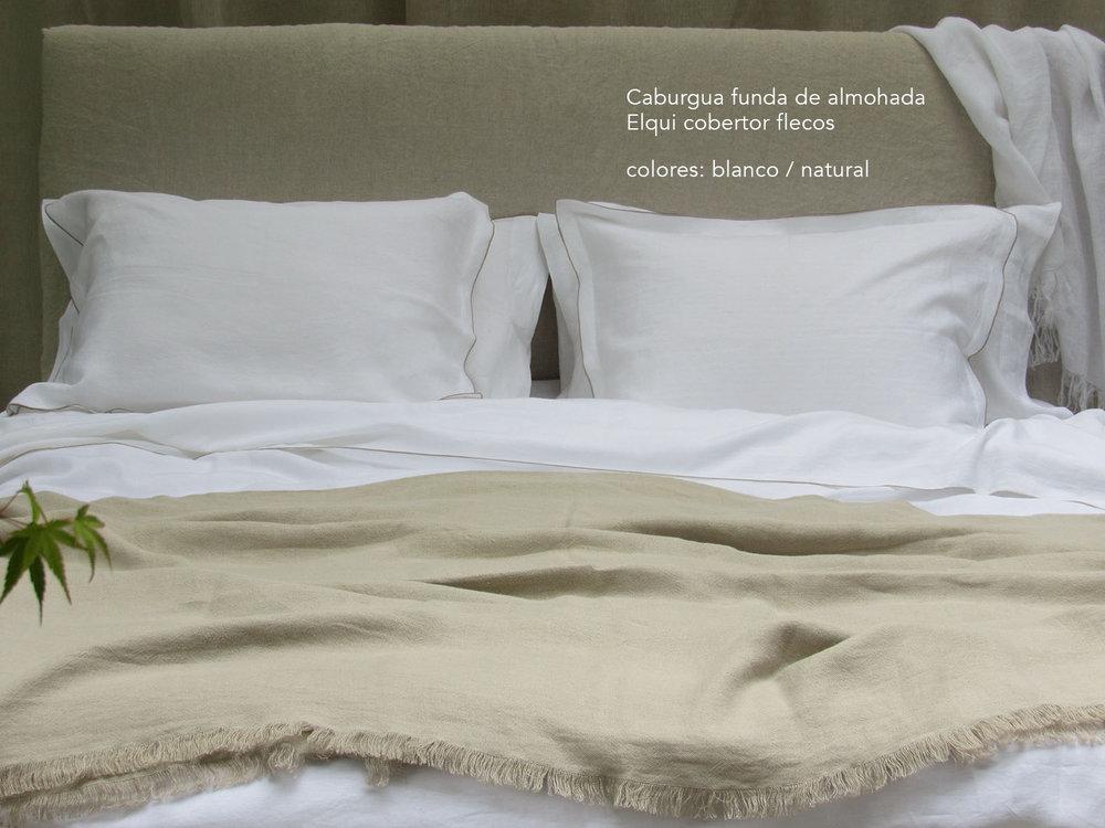 5. Colomba Living Bed description es .jpg