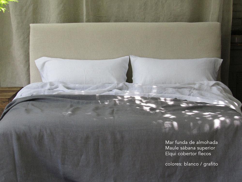 8. Colomba Living Bed description es .jpg