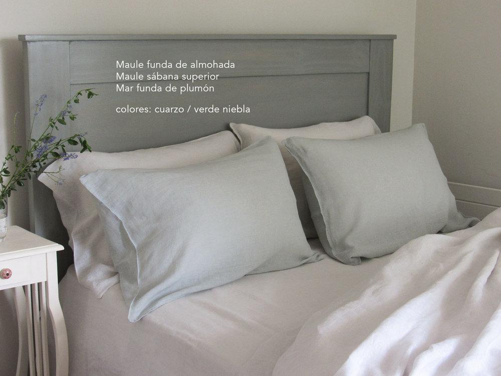 13. Colomba Living Bed description es .jpg