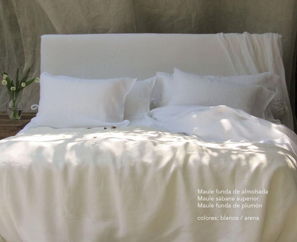 17. Colomba Living Bed description  es .jpg