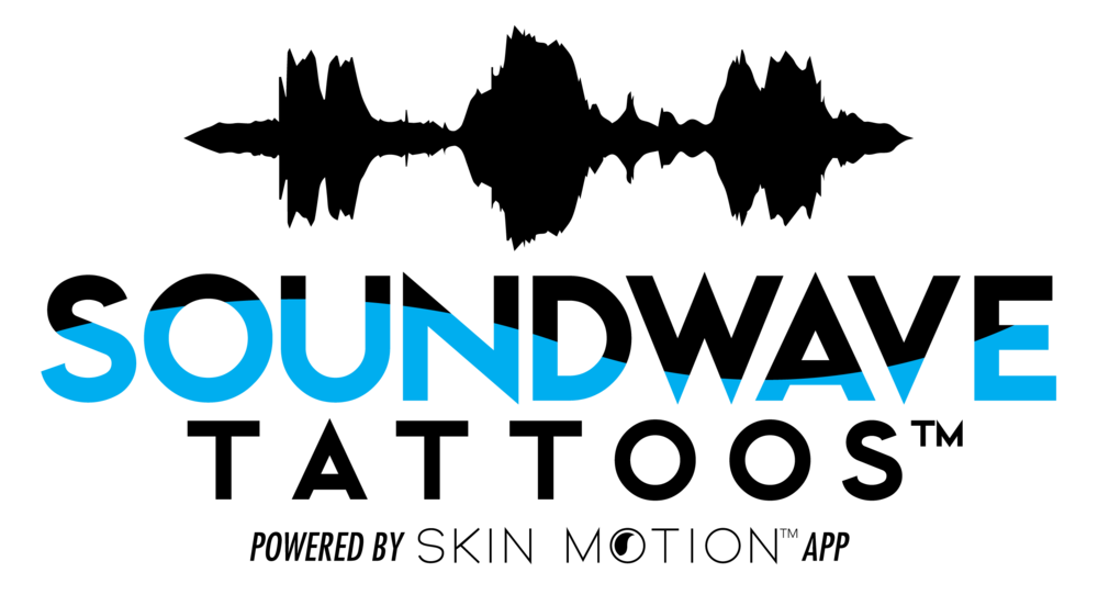 Soundwave-Tattoos-Logo.png