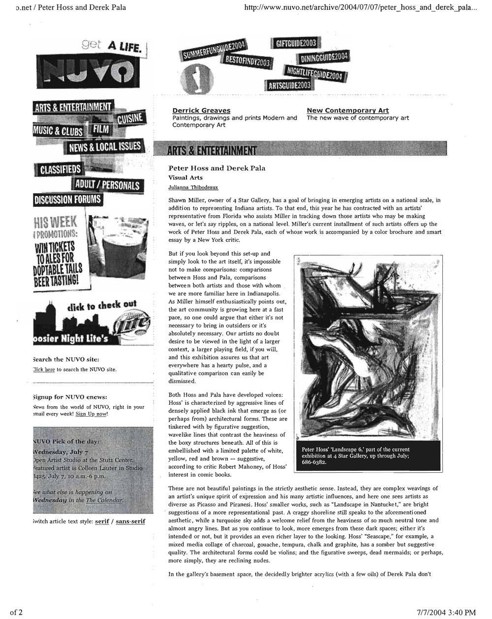 nuvonet-7Jul2004-ThibodeauxReview-page1