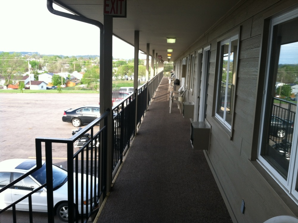 Welcome To   Fair Value Inn  Amazing Staff and Convenient Location
