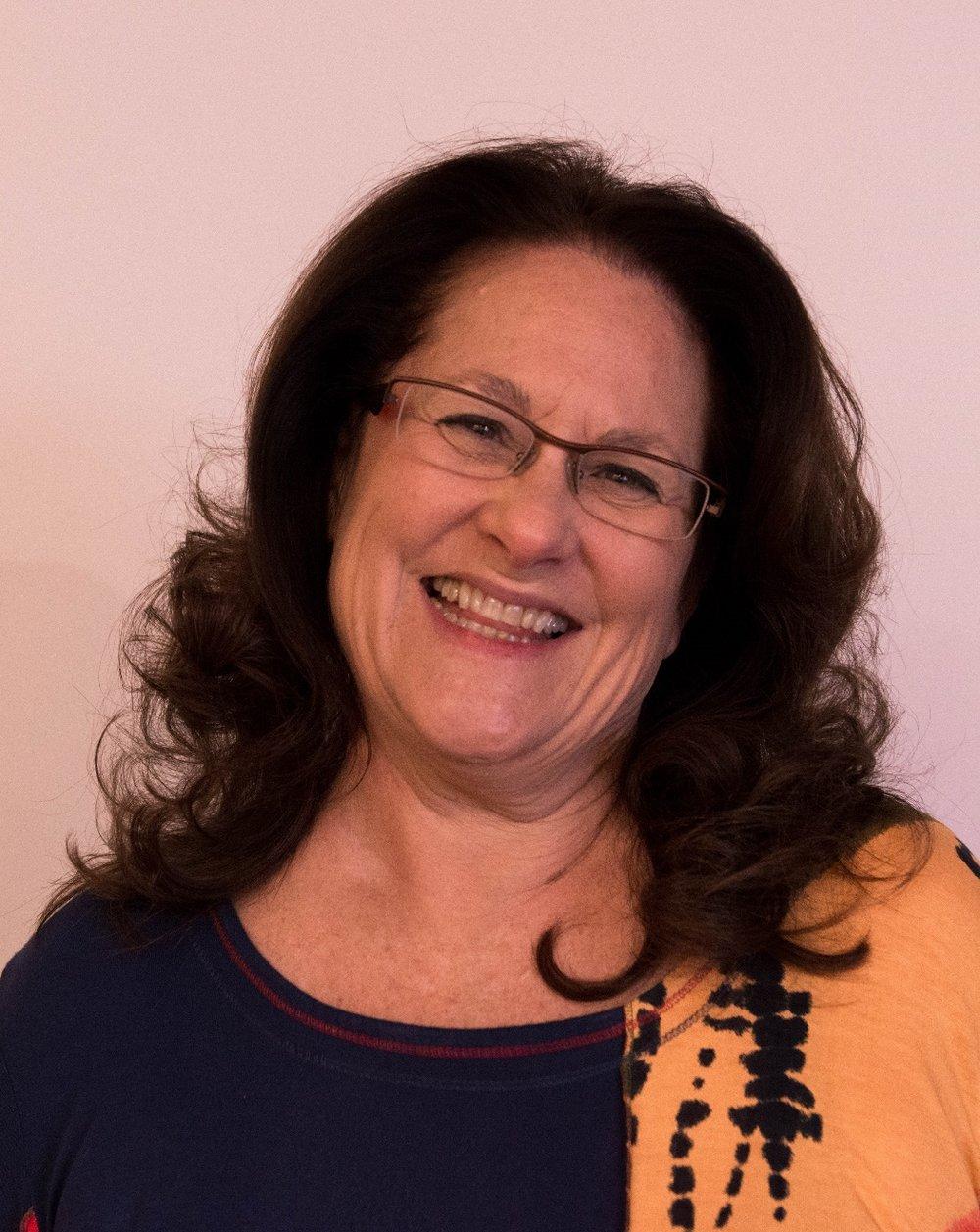 Adele Sullivan