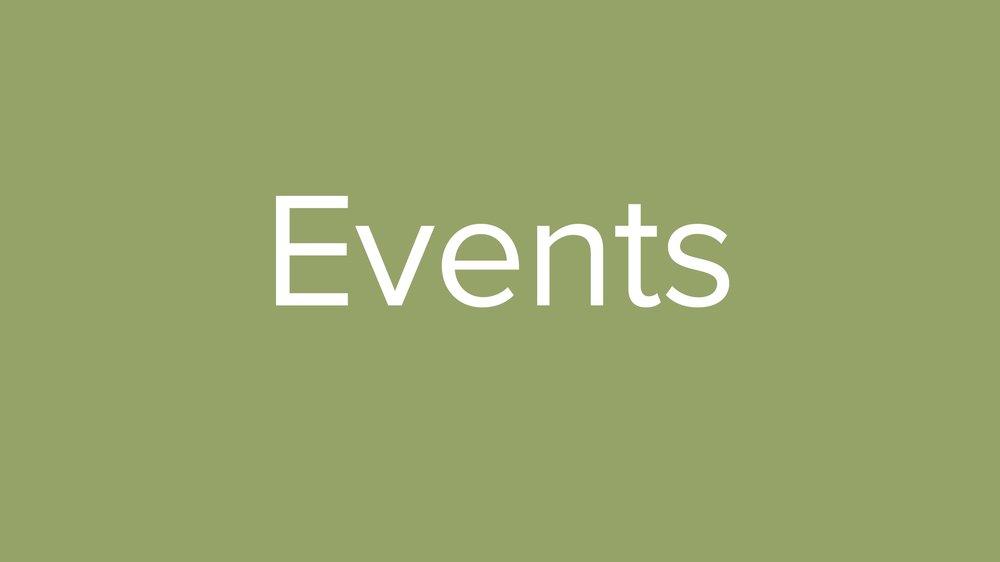 events-med.jpg