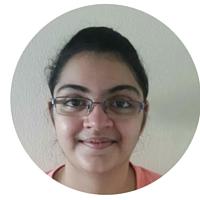 Jaspreet Bhamra