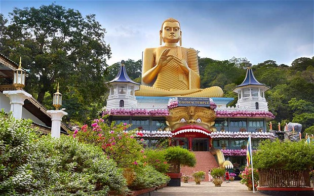 kandy-buddha_2652049b.jpg