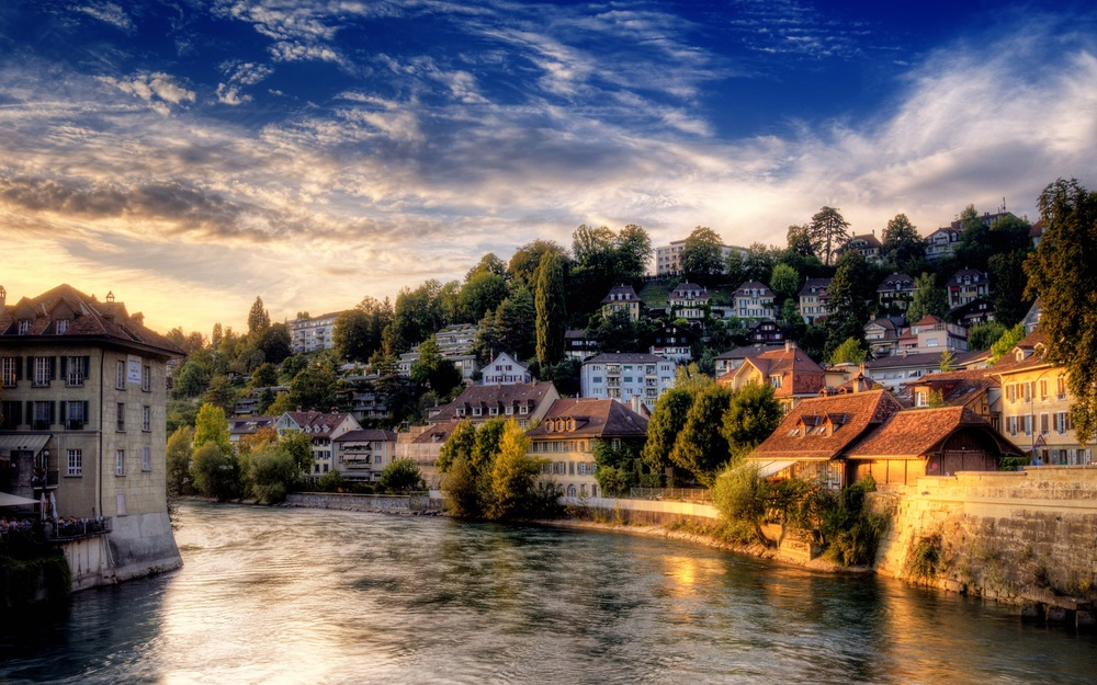 Switzerland-wallpaper-23.jpg