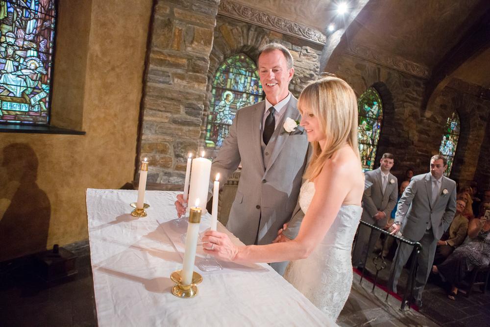 keuka-lake-wedding-garret-memorial-chapel