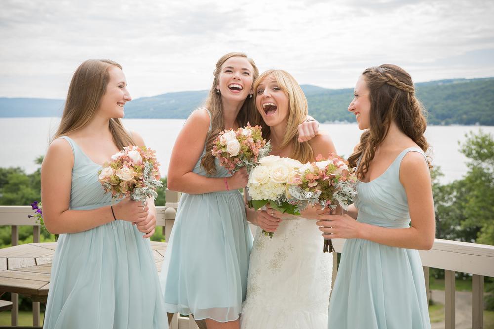 Keuka-lake-wedding-garret-chapel-8.jpg
