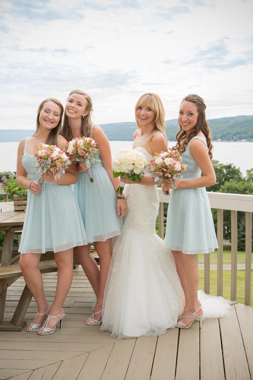 Keuka-lake-wedding-garret-chapel-9.jpg