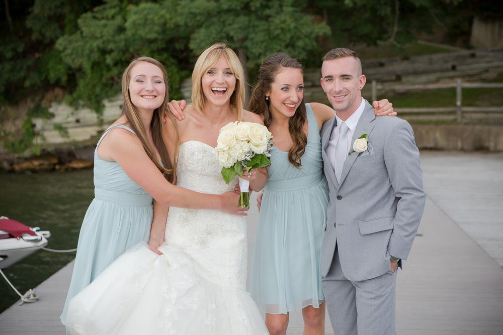 Keuka-lake-wedding-garret-chapel-16.jpg